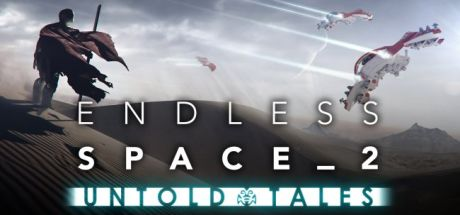 Endless Space 2 Untold Tales Game Free Download Torrent