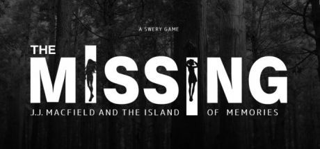 The Missing J.J. Macfield and the Island of Memories Game Free Download Torrent