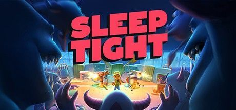 Sleep Tight Game Free Download Torrent