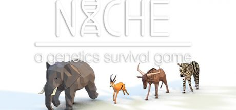 Niche A Genetics Survival Game Game Free Download Torrent