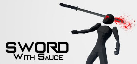 Sword With Sauce Game Free Download Torrent
