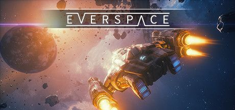 Everspace Game Free Download Torrent