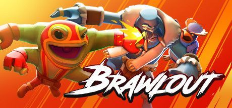 Brawlout Game Free Download Torrent