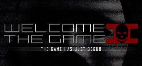 Welcome to the Game II Game Free Download Torrent