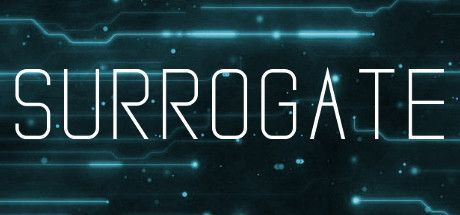 Surrogate Game Free Download Torrent