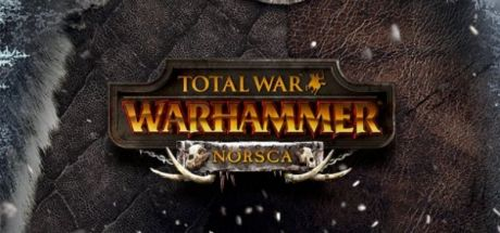 Total War WARHAMMER Norsca Game Free Download Torrent