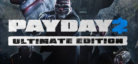 PayDay 2 Game Free Download Torrent