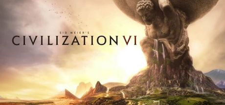Sid Meier's Civilization VI Game Free Download Torrent