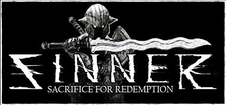 SINNER Sacrifice for Redemption Game Free Download Torrent