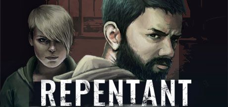 Repentant Game Free Download Torrent