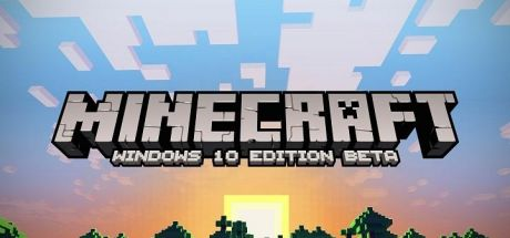 Minecraft for Windows 10 Game Free Download Torrent