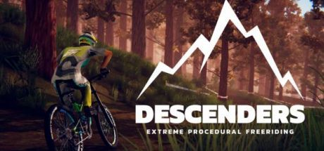 Descenders Game Free Download Torrent