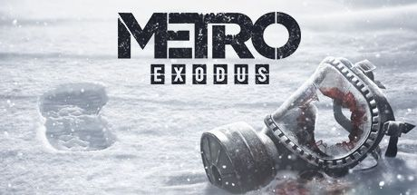 Metro Exodus Game Free Download Torrent
