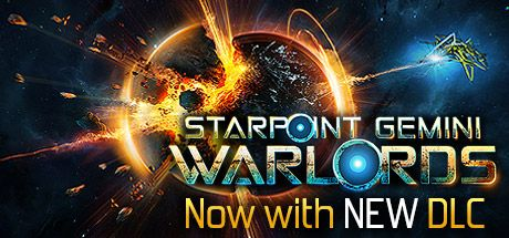 Starpoint Gemini Warlords Game Free Download Torrent