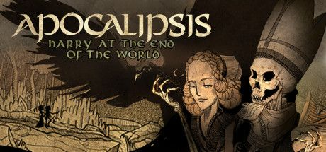 Apocalipsis Game Free Download Torrent