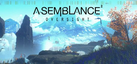 Asemblance Oversight Game Free Download Torrent