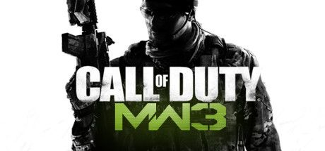 Call of Duty Modern Warfare 3 Game Free Download Torrent