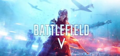Battlefield 5 Game Free Download Torrent