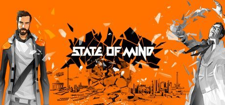 State of Mind Game Free Download Torrent