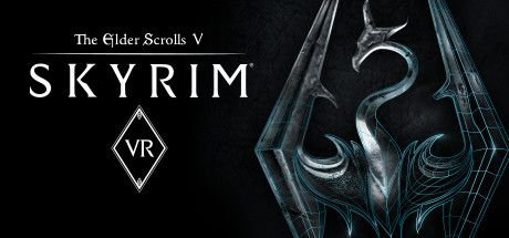 The Elder Scrolls V Skyrim VR Game Free Download Torrent