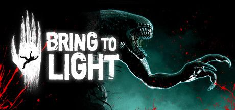 Bring to Light Game Free Download Torrent