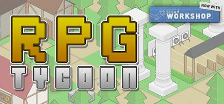 RPG Tycoon Game Free Download Torrent