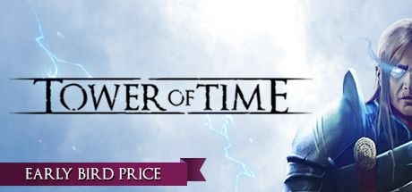 Tower of Time Game Free Download Torrent