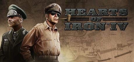 Hearts of Iron 4 Game Free Download Torrent