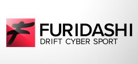 FURIDASHI Drift Cyber Sport Game Free Download Torrent