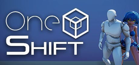 OneShift Game Free Download Torrent
