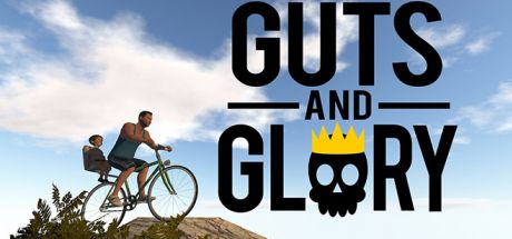Guts and Glory Game Free Download Torrent