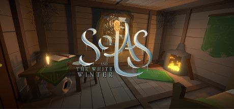 Solas and the White Winter Game Free Download Torrent