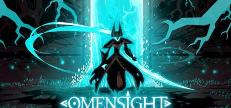 Omensight Game Free Download Torrent
