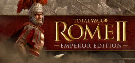 Total War ROME II Game Free Download Torrent