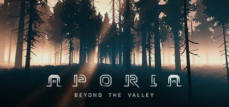 Aporia Beyond The Valley Game Free Download Torrent