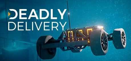 Deadly Delivery Game Free Download Torrent