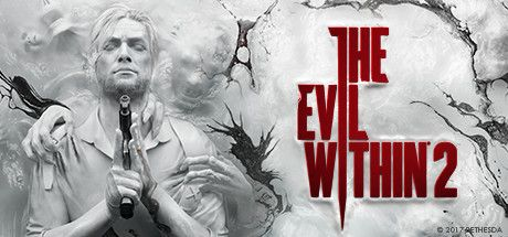 The Evil Within 2 Game Free Download Torrent