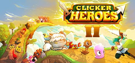 Clicker Heroes 2 Game Free Download Torrent