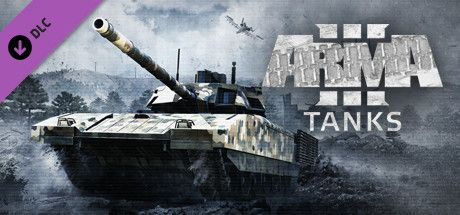 Arma 3 Tanks Game Free Download Torrent
