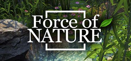 Force of Nature Game Free Download Torrent