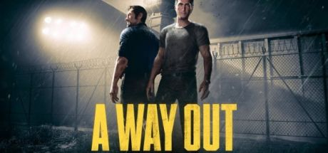 A Way Out Game Free Download Torrent