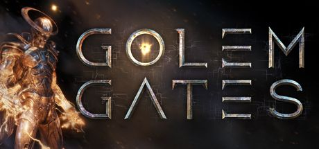 Golem Gates Game Free Download Torrent