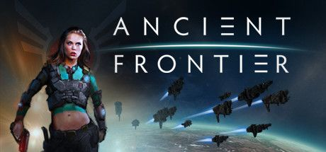 Ancient Frontier Game Free Download Torrent