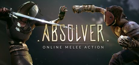 Absolver Game Free Download Torrent