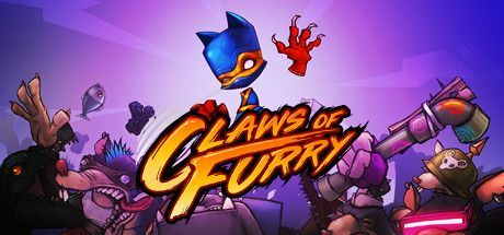 Claws of Furry Game Free Download Torrent