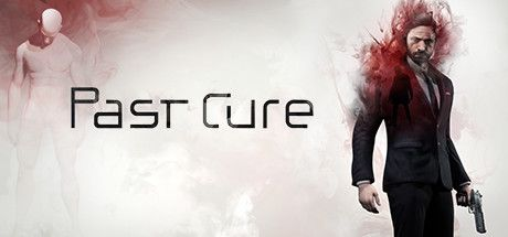 Past Cure Game Free Download Torrent