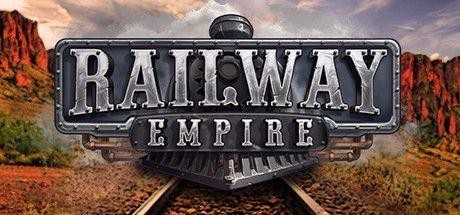 Railway Empire Game Free Download Torrent