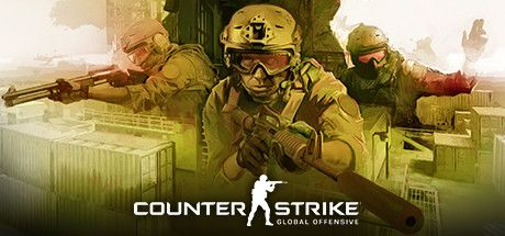 CS GO / Counter-Strike Global Offensive Game Free Download Torrent
