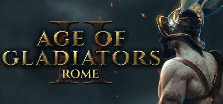 Age of Gladiators 2 Rome Game Free Download Torrent