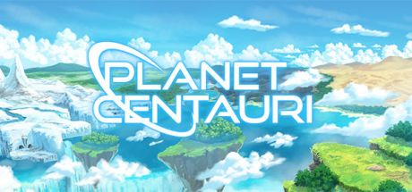 Planet Centauri Game Free Download Torrent